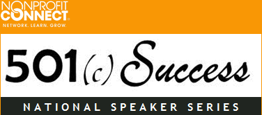 501_c_Success_-_Natl_Speaker_Series_header-logo