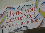 Thank_You_Lawrence