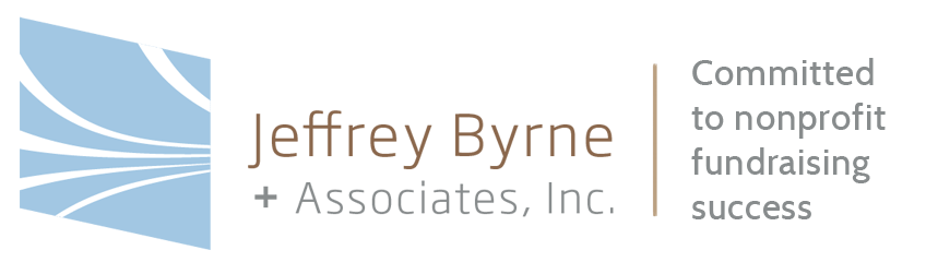 Jeffrey Byrne + Associates