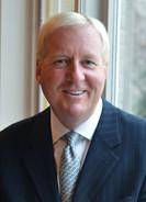 Jeffery Byrne