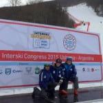 Instructors Interski