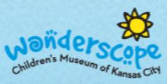Wonderscope logo