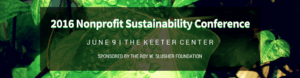 2016-nonprofit-sustainabilityconference-2