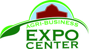 Agri Business Expo Center logo_4color
