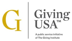 giving_usa_logo_wf