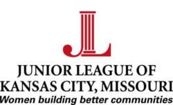 JLKCMO logo